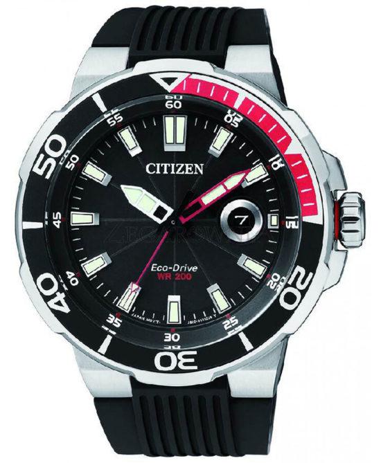 Citizen Eco-Drive AW1420-04E