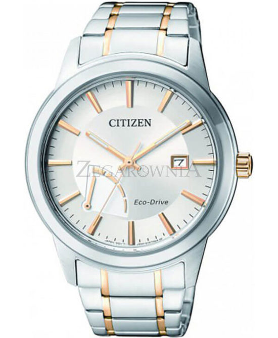 Citizen Sports AW7014-53A