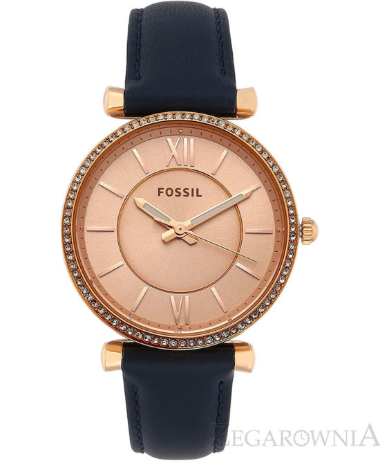 Fossil ES4485