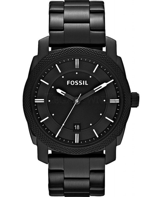 Fossil FS4775
