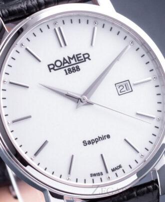Roamer Classic Line (709856 41 25 07)