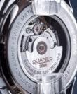 Roamer Swiss Matic Automatic (550660 49 25 05)
