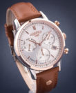 Roamer Vanguard Chrono II (975819 49 15 09)