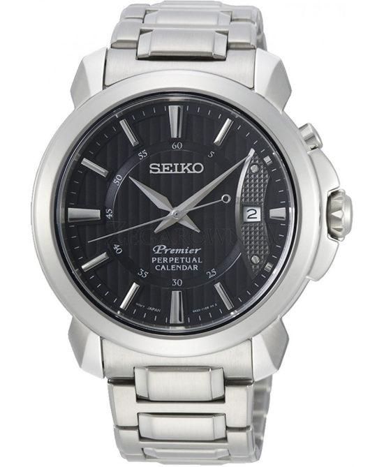 Seiko SNQ159P1