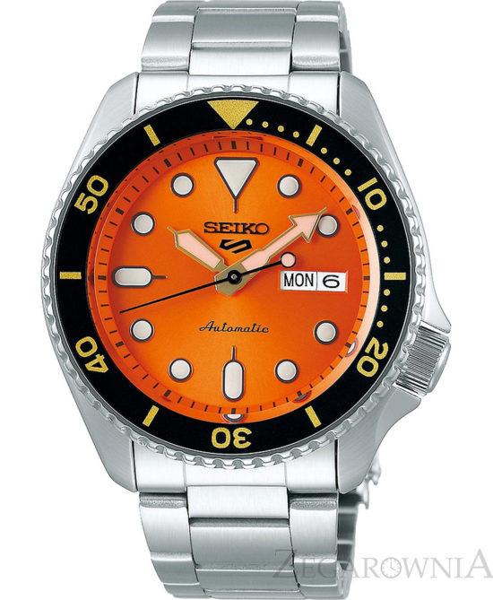 Seiko SRPD59K1