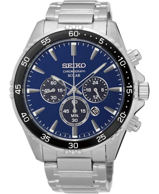 Seiko SSC445P1