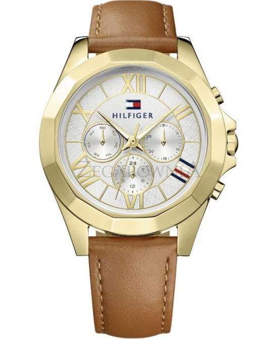 Tommy Hilfiger Chelsea 1781849