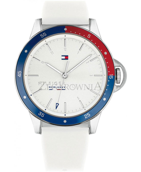 Tommy Hilfiger Ladies Diver 1782029