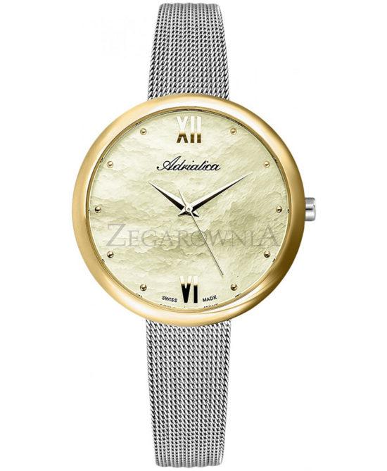 Adriatica Fashion A3632.218SQ