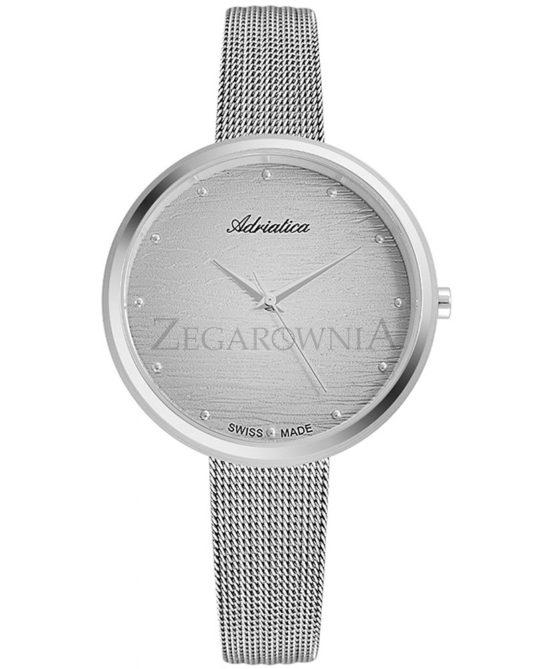 Adriatica Fashion A3716.5147Q