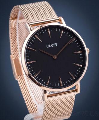 Cluse La Boheme CL18113