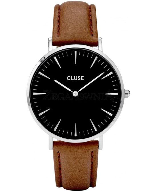 Cluse La Boheme CL18203