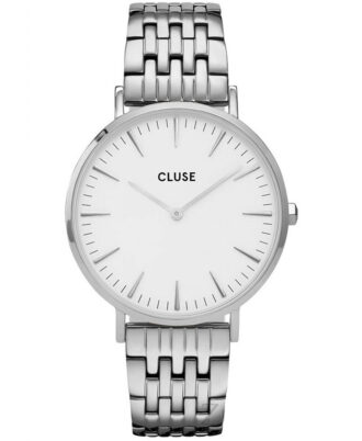 Cluse La Boheme CW0101201023