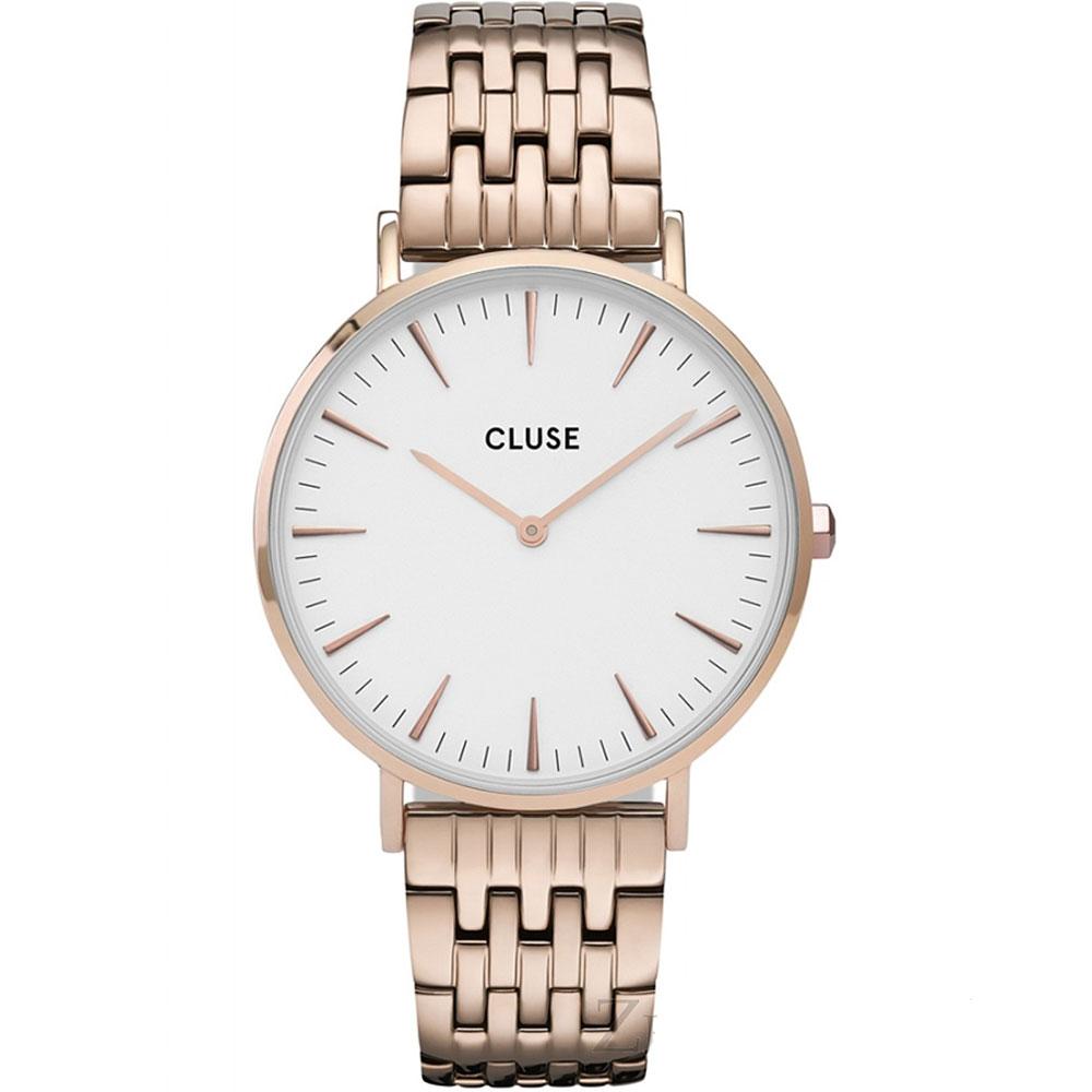 Cluse La Boheme CW0101201024