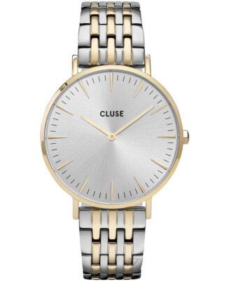 Cluse La Boheme CW0101201025