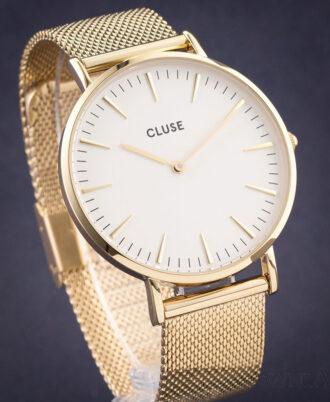 Cluse La Boheme Mesh CW0101201009