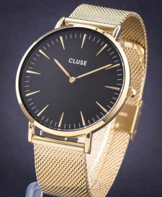 Cluse La Boheme Mesh Cluse CW0101201014