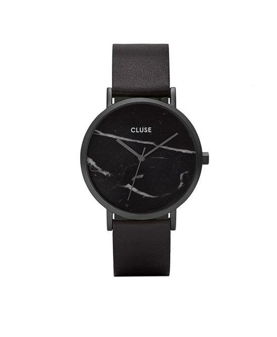 Cluse La Roche CL40001