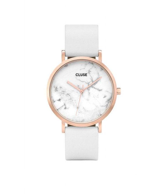Cluse La Roche CL40010