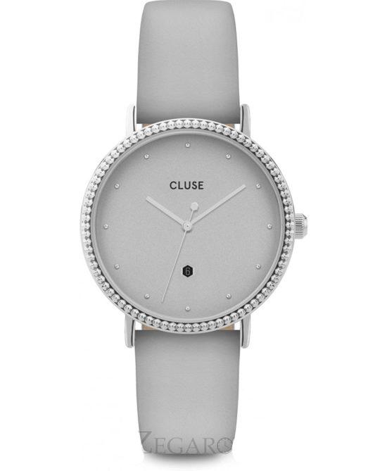 Cluse Le Couronnement CL63004