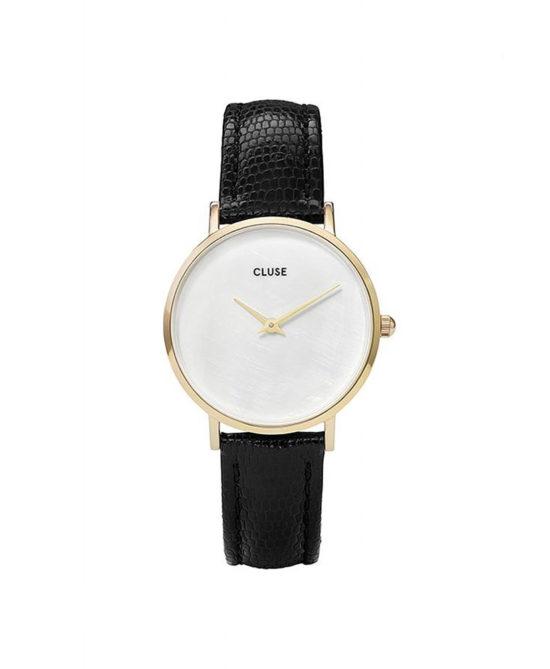 Cluse Minuit CL30048
