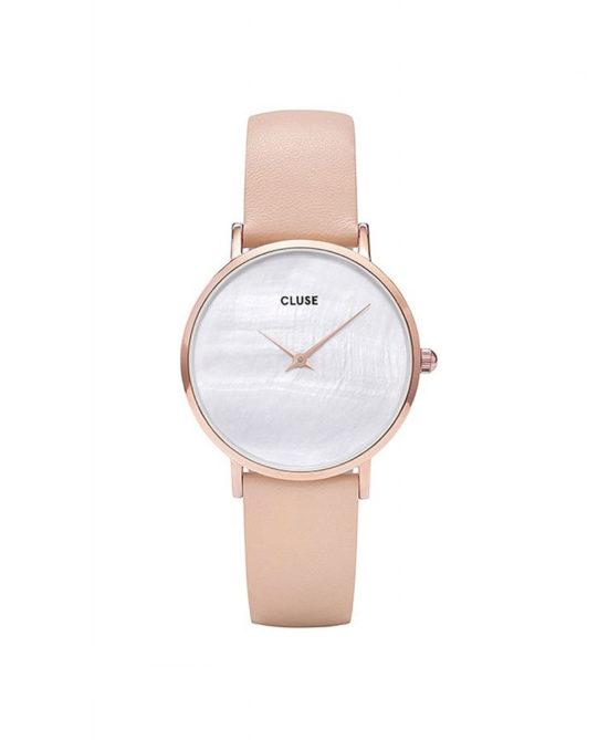 Cluse Minuit CL30059