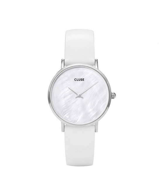Cluse Minuit CL30060