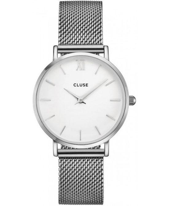 Cluse Minuit Mesh CW0101203002