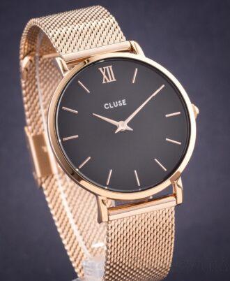 Cluse Minuit Mesh CW0101203003