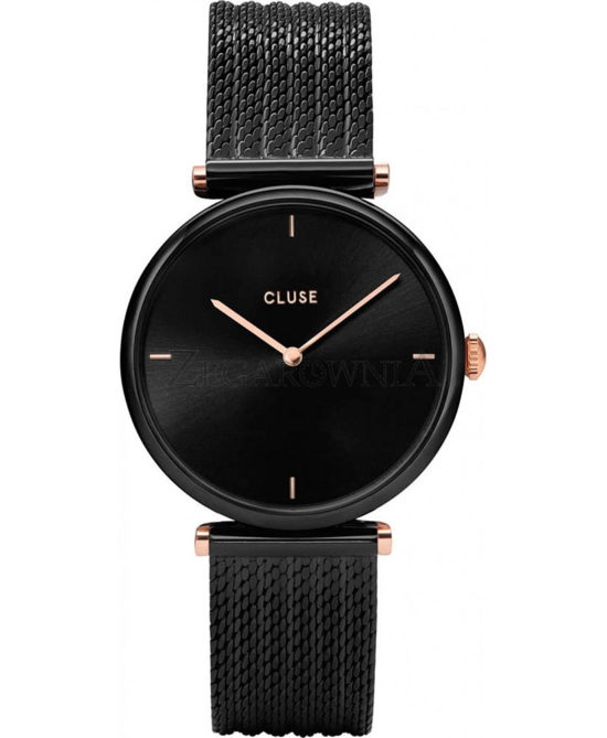 Cluse Triomphe CL61004