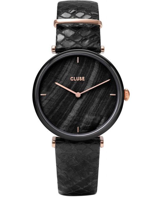 Cluse Triomphe CW0101208012