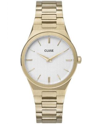 Cluse Vigoureux CW0101210002