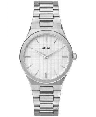 Cluse Vigoureux CW0101210003