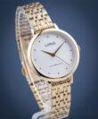 Lorus Classic RG272PX9