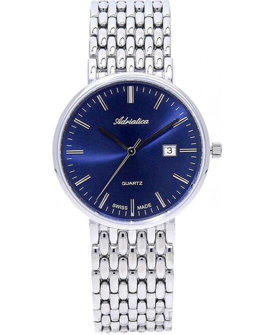 ADRIATICA Classic A1270.5115Q
