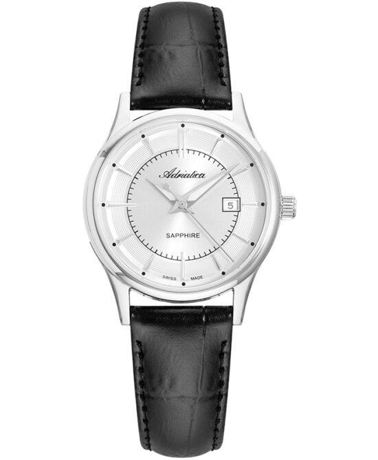 ADRIATICA Classic A3196.5213Q