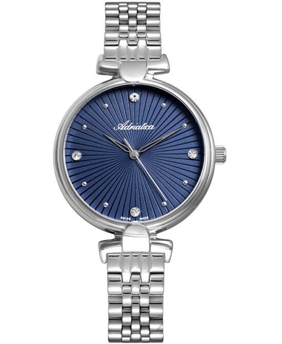ADRIATICA Fashion A3530.5145Q