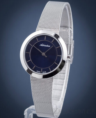 ADRIATICA Fashion A3645.5115Q