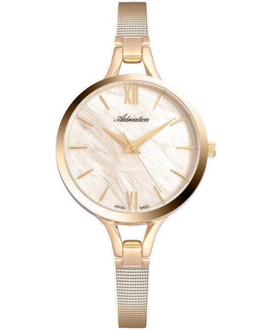 ADRIATICA Fashion A3739.116SQ