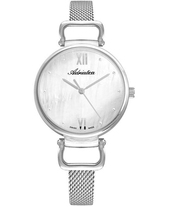 ADRIATICA Fashion A3745.518FQ