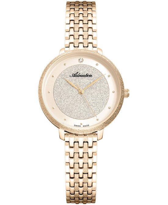 ADRIATICA Fashion A3751.1141Q