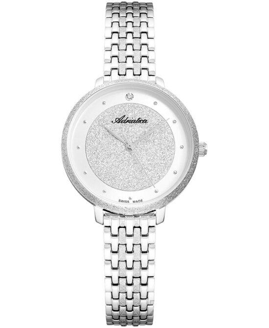 ADRIATICA Fashion A3751.5143Q