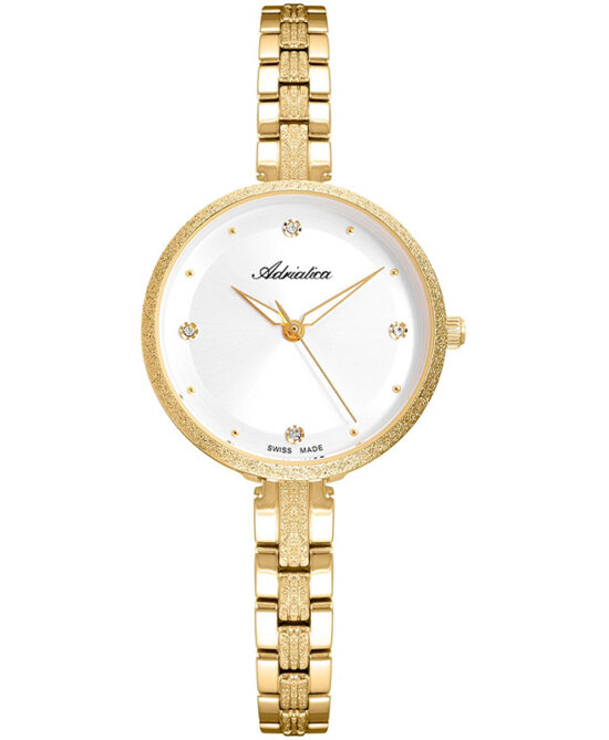 ADRIATICA Fashion A3753.1143Q