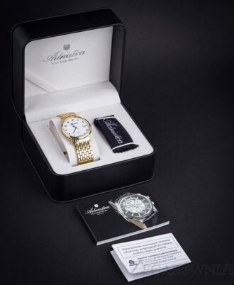 ADRIATICA Fashion A3753.5145Q