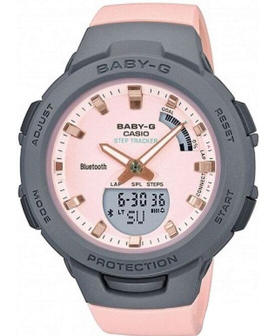 Casio BABY-G Athleisure BSA-B100MC-4AER