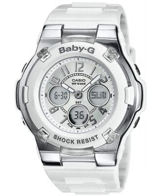Casio BABY-G BGA-110-7BER