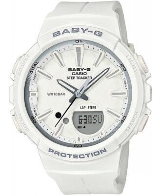 Casio BABY-G Casio BGS-100SC-7AER
