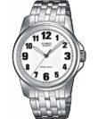 Casio Classic LTP-1260D-7B (LTP-1260PD-7BEF)