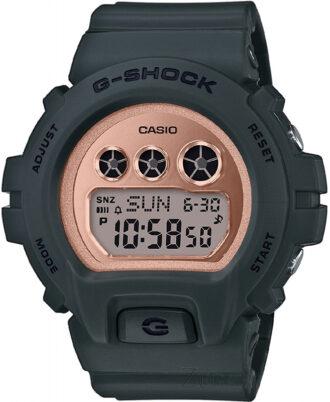 Casio G-SHOCK S-Series GMD-S6900MC-3ER