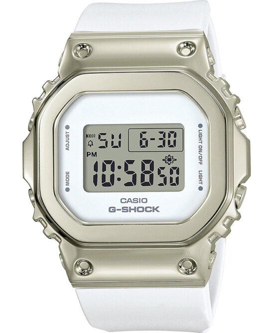Casio G-SHOCK The Origin GM-S5600G-7ER